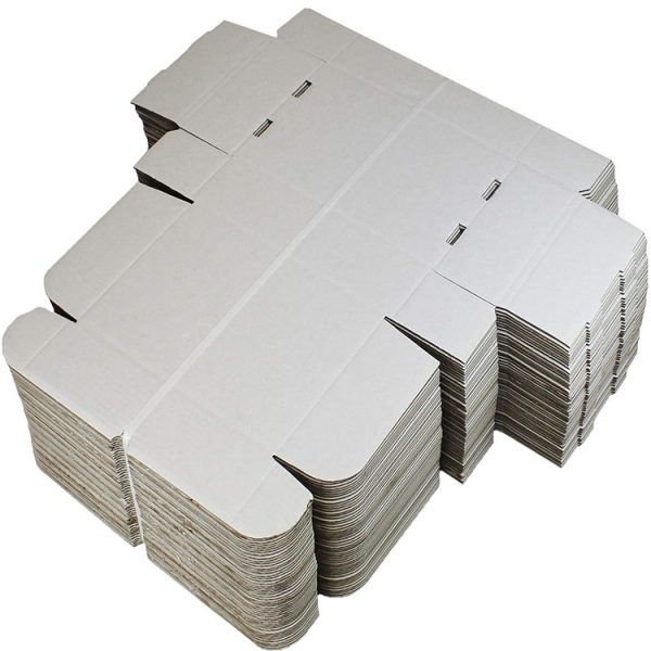 Corrugated box-4