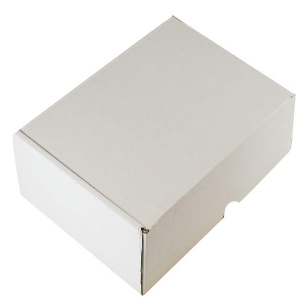 Corrugated box-5