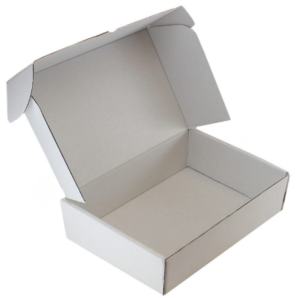 Corrugated box-6
