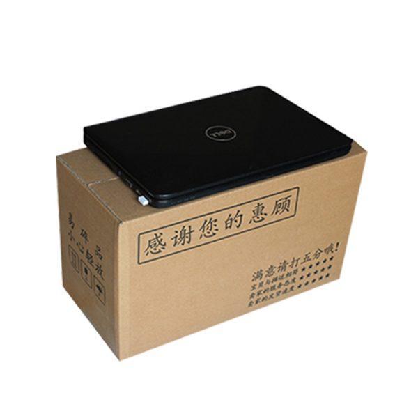Corrugated outer carton box-3