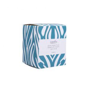 Cosmetic Cardboard Packaging box-1