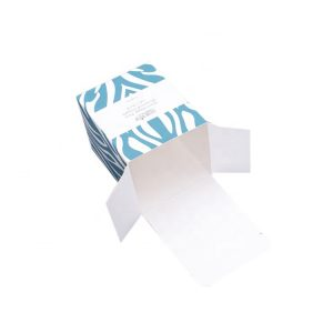 Cosmetic Cardboard Packaging box-2