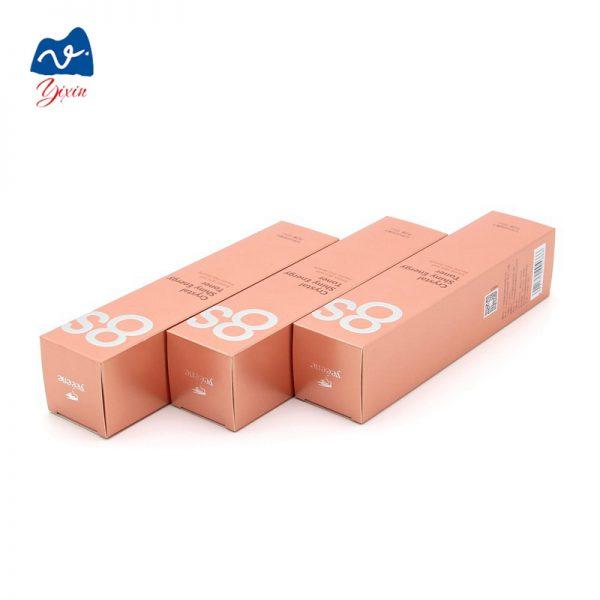 Cosmetic Paper Box-2