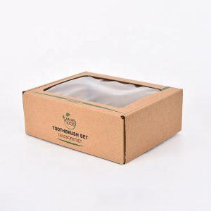 Cosmetic box-2