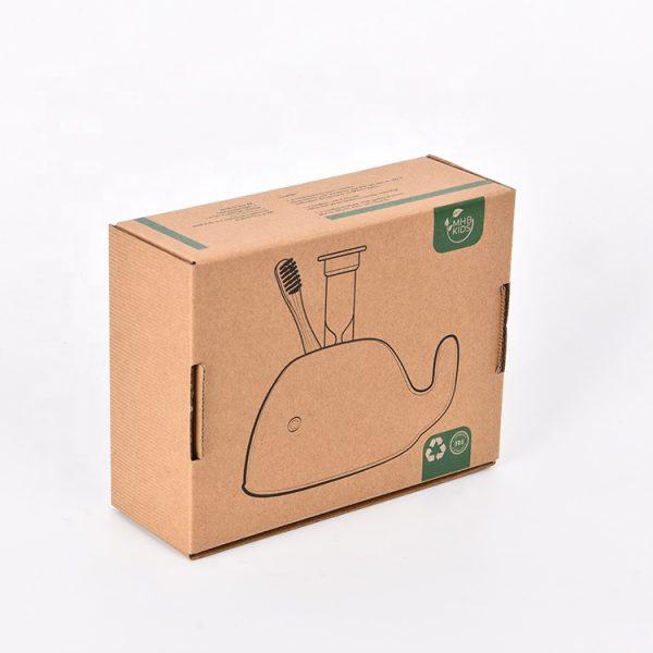 Cosmetic box-4