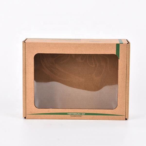 Cosmetic box-5