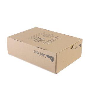 Craft box-2