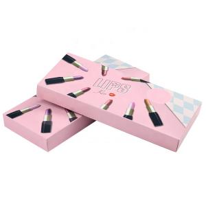 Custom Perfume Gift box-1