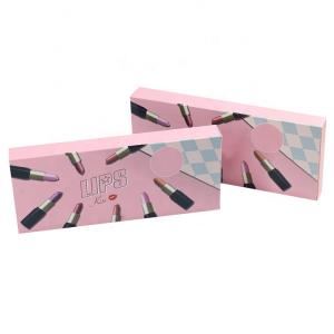Custom Perfume Gift box-2