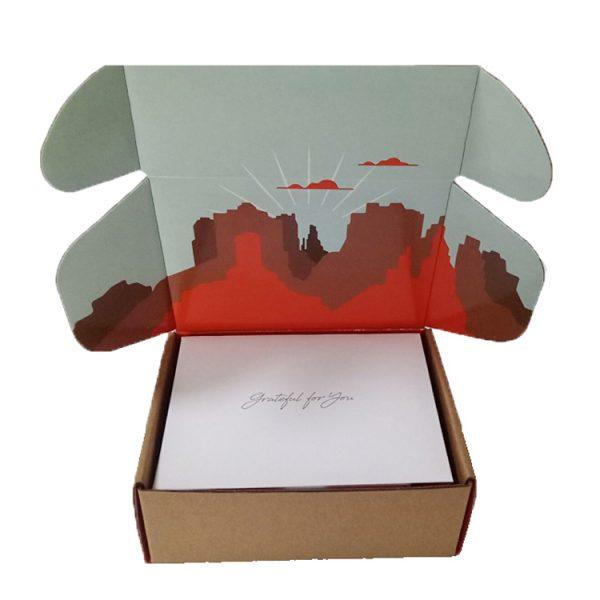Custom box-1