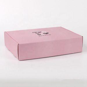 Custom box-2