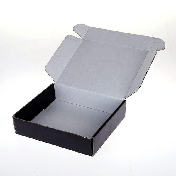 Custom color shipping box-5