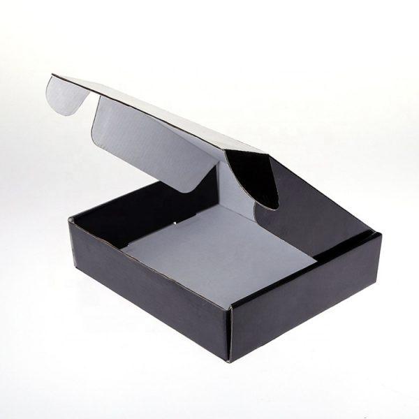 Custom color shipping box-6