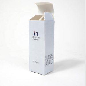 Custom cosmetic packaging box-2