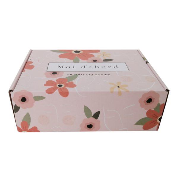 Custom mailer box-2