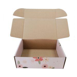 Custom mailer box-4