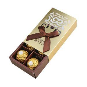 Custom packaging sweet box-1
