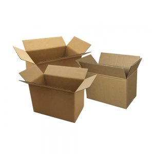 Custom printed shipping boxes-1