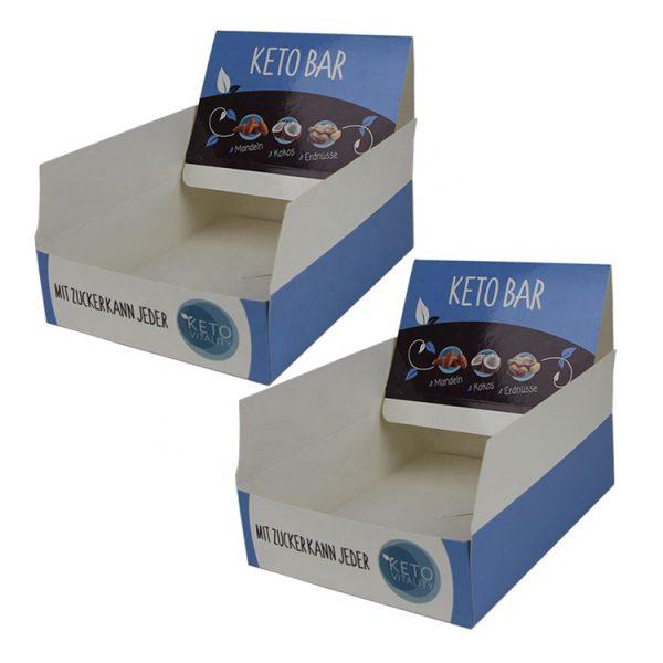Display box-2