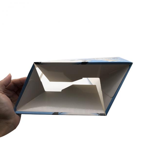 Display box-5