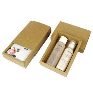 Drawer box-1