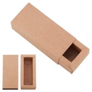 Drawer box-2
