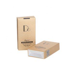 Embossed Cardboard box-1