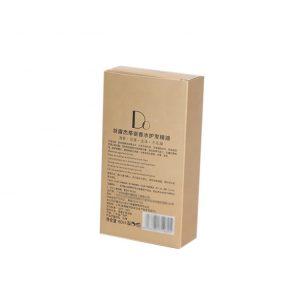 Embossed Cardboard box-2