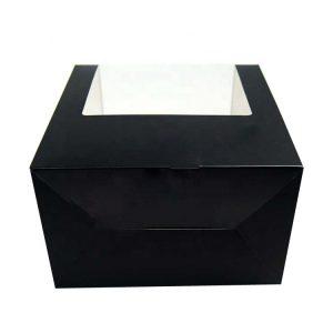 Foldable jewelry box-2