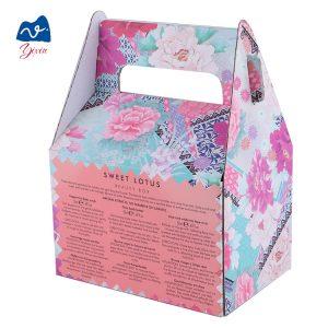 Food box-1