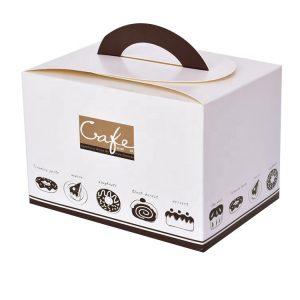 Food grade packaging boxes-1