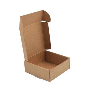 Full printing mailer box-2