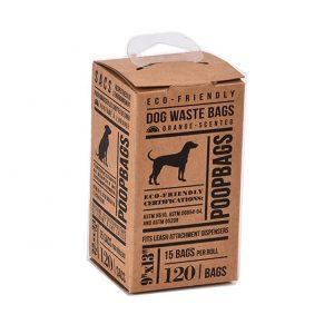 Garbage Bags Paper Packaging Box-2