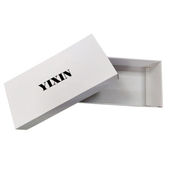 Garment packaging box-4