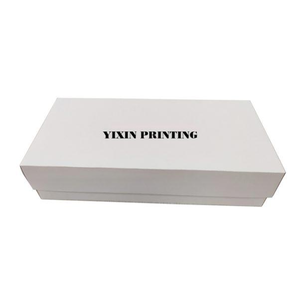 Garment packaging box-6