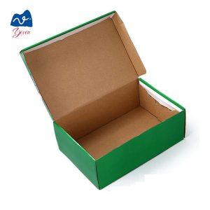 Giant shoe box-1