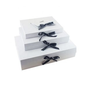 Gift Packaging Box-1