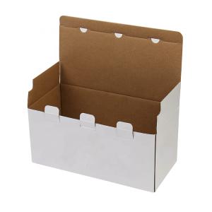 Gift Paper Box-1