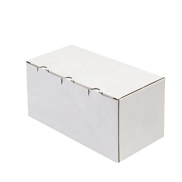 Gift Paper Box-2