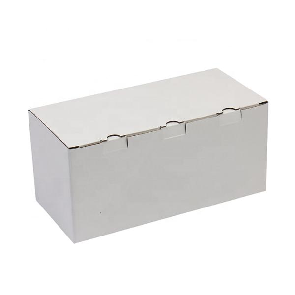 Gift Paper Box-3