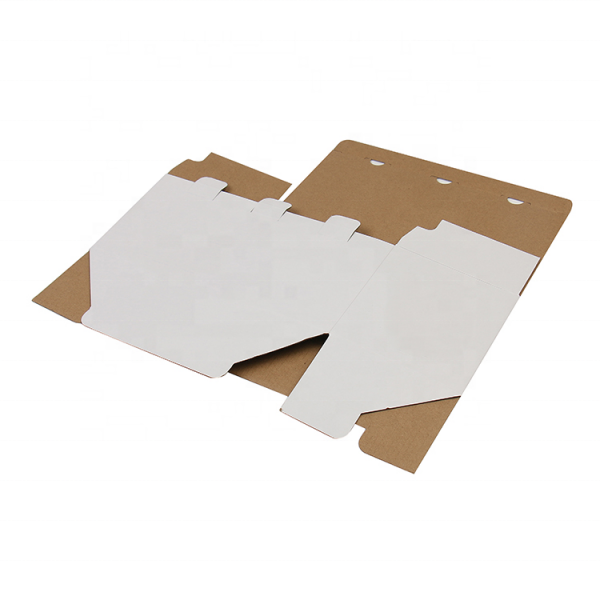 Gift Paper Box-4