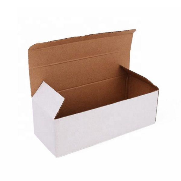 Gift Paper Box-5