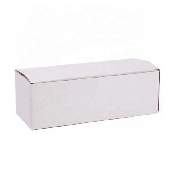 Gift Paper Box-6