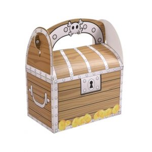 Gifts Candy Boxes-1