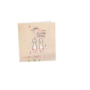 Handmade paper greeting cards designs-2