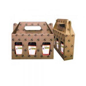 Honey box-1