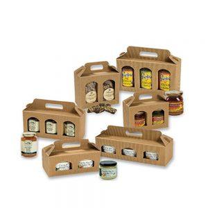 Honey box-2