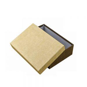 How hat box cardboard to make-1