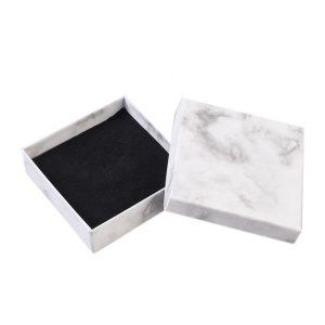 Jewelry gift box-1