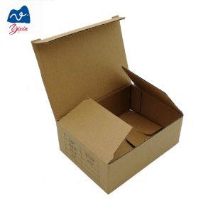 Karachi paper box-1
